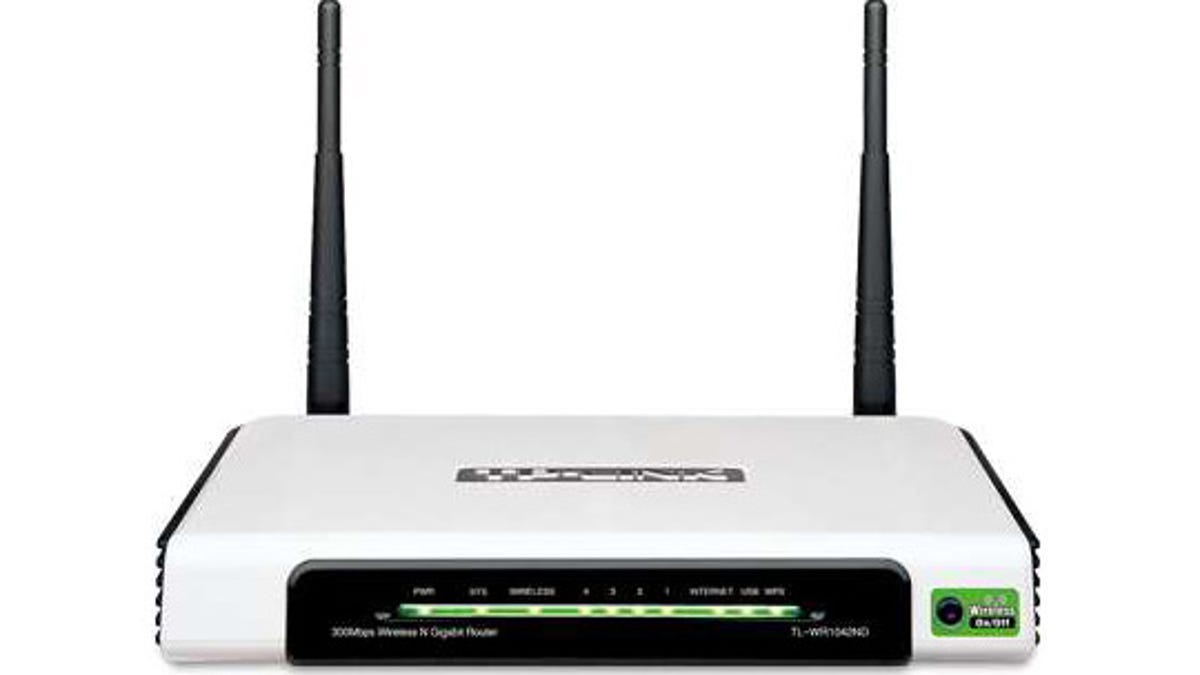 how to choose wireless n router