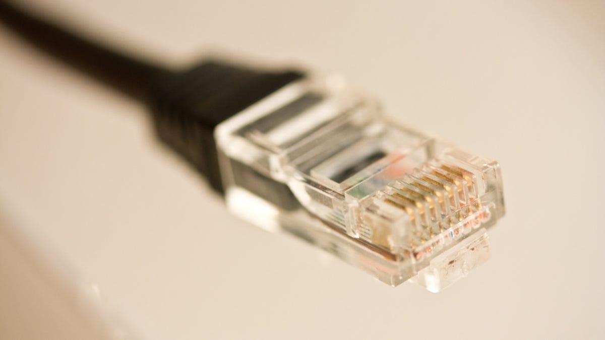 Todo lo que tienes que saber sobre tendencias de Internet en 2013