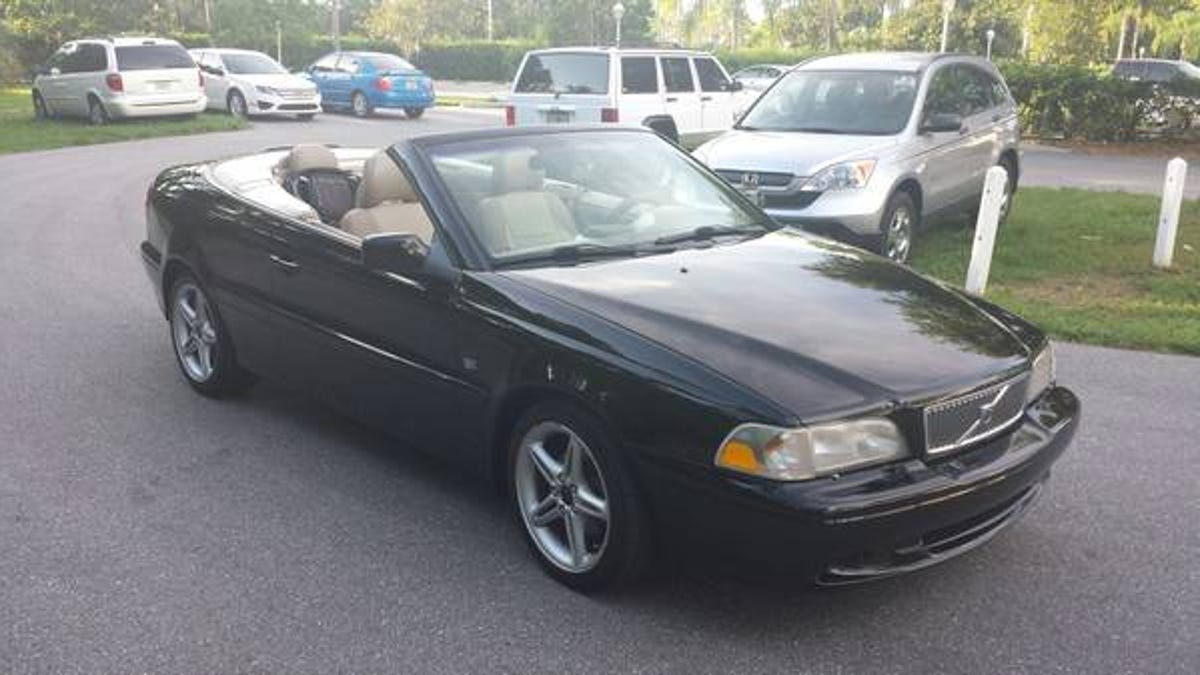 Progressive Car Insurance Near Me >> Is Buying A Used Car With A Rebuilt Title Bad?--UPDATE