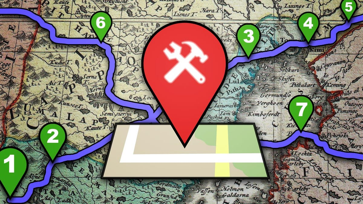 How to Plan a Trip Itinerary Using Custom Google Maps Map Itinerary Maker on invitation maker, schedule maker, book maker, food maker, ticket maker, name maker, money maker, map maker, calendar maker, history maker, menu maker, gear maker, family maker, budget maker, invoice maker, jersey maker, home maker,