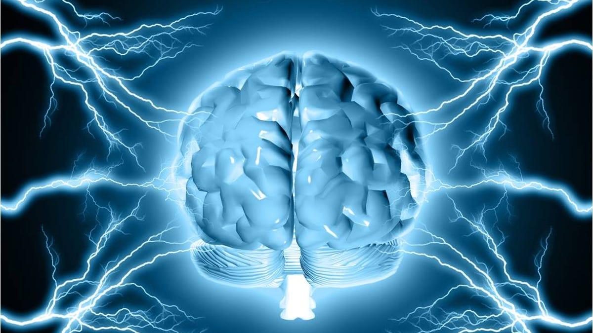 Neurocientíficos logran eliminar de la memoria los malos recuerdos