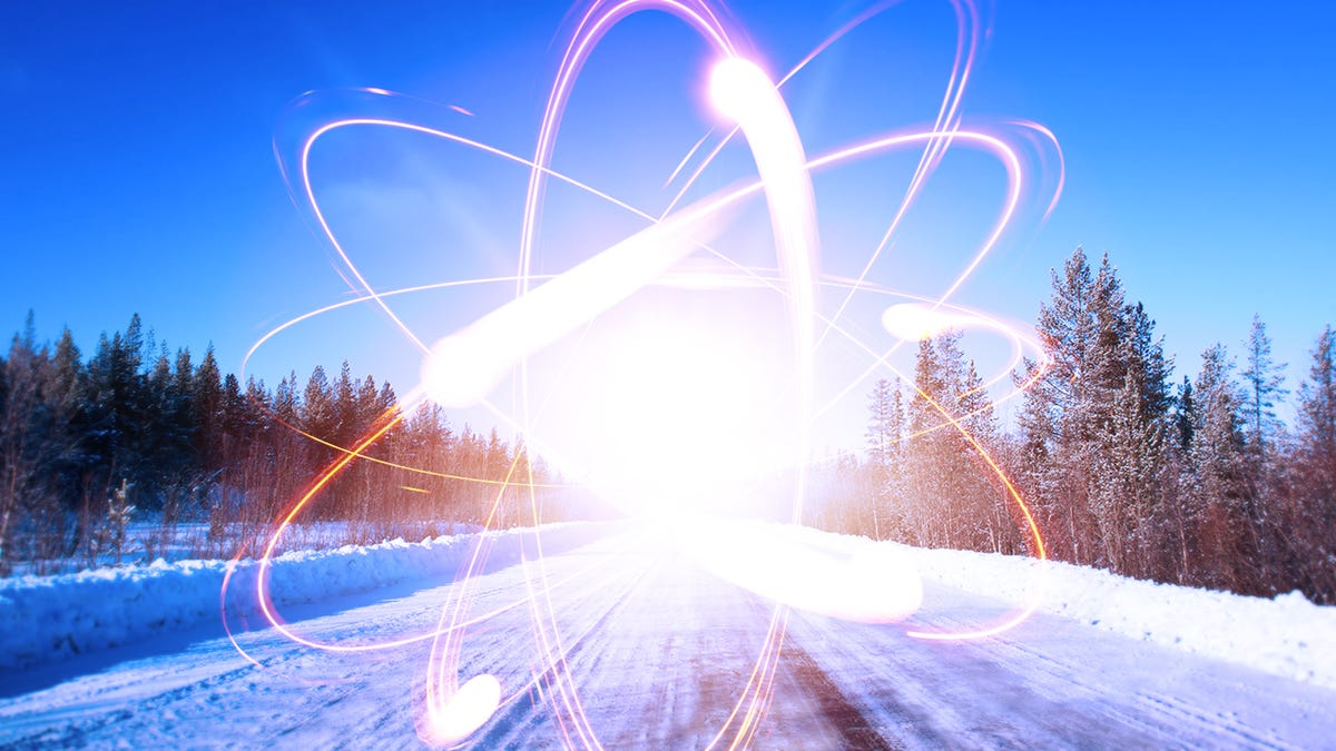 Harness The Power Of Physics To Make Winter Driving Easier-9477