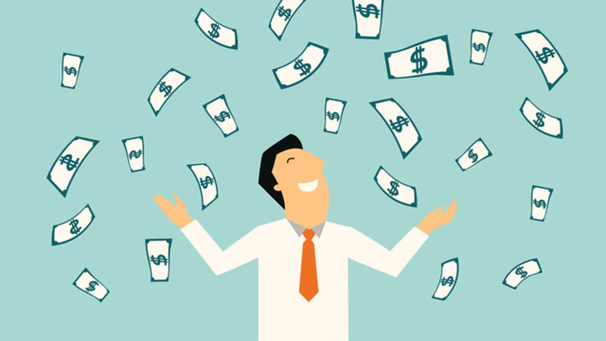 Six Times We Blow More Money Than We Should (and How to Stop)