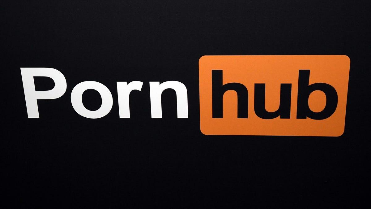 PornHub's Parent Company MindGeek Faces Lawsuit for Allegedly Hosting Nonconsensual Sex Videos