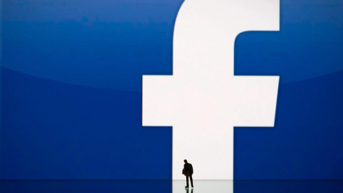 Facebook to Appear at Senate Hearing After Leaked Research Shows Instagram's Harmful Effects thumbnail