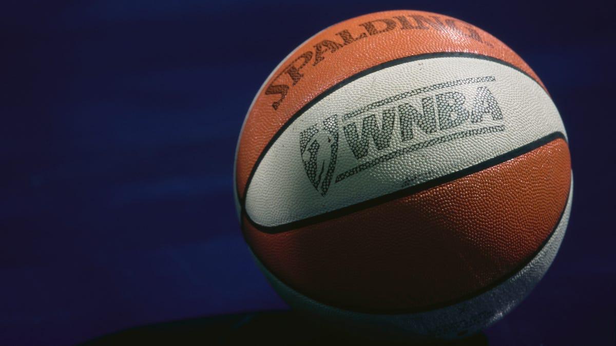 Atlanta Dream Unveils Franchise's 1st All-Black, All-Female Broadcast Team