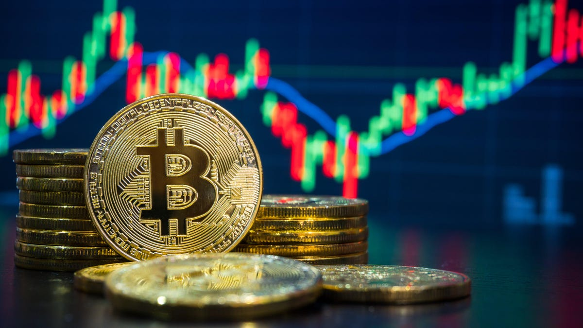 Is It Too Late to Invest in Cryptocurrencies?
