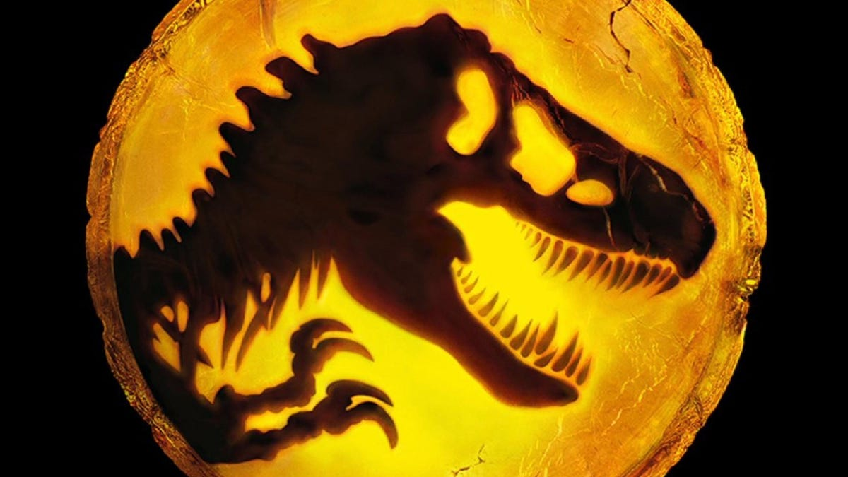Jurassic World: Dominion Looks Like an Indiana Jones Dinosaur Movie thumbnail