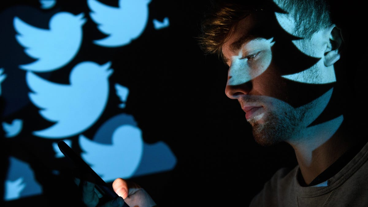 Twitter Releases Study on Algorithmic Amplification of Content
