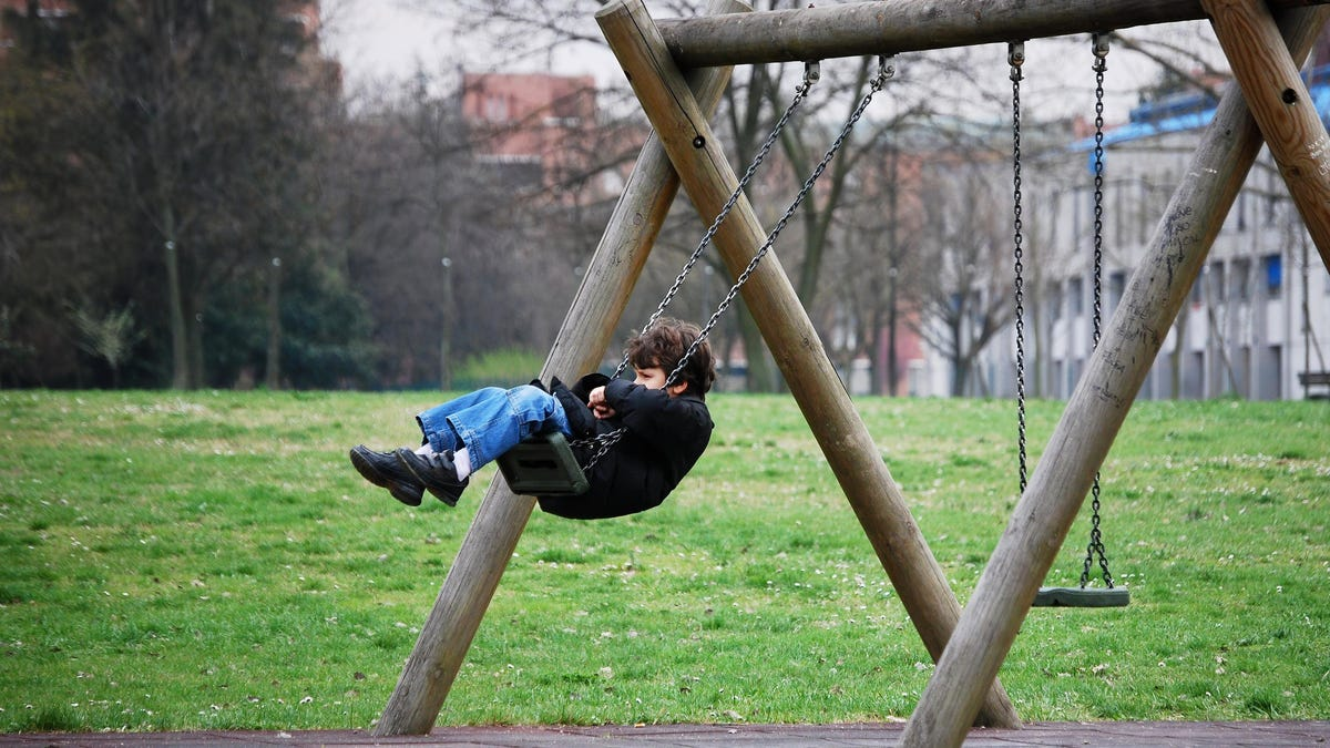 How Can I Help My Child With Autism Make Friends?