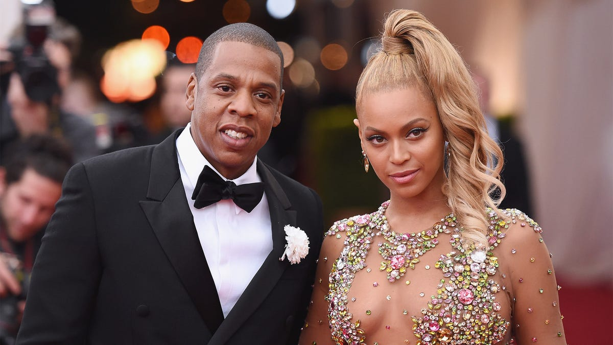 Celebrity Couples Explain What Made Their Marriages Last