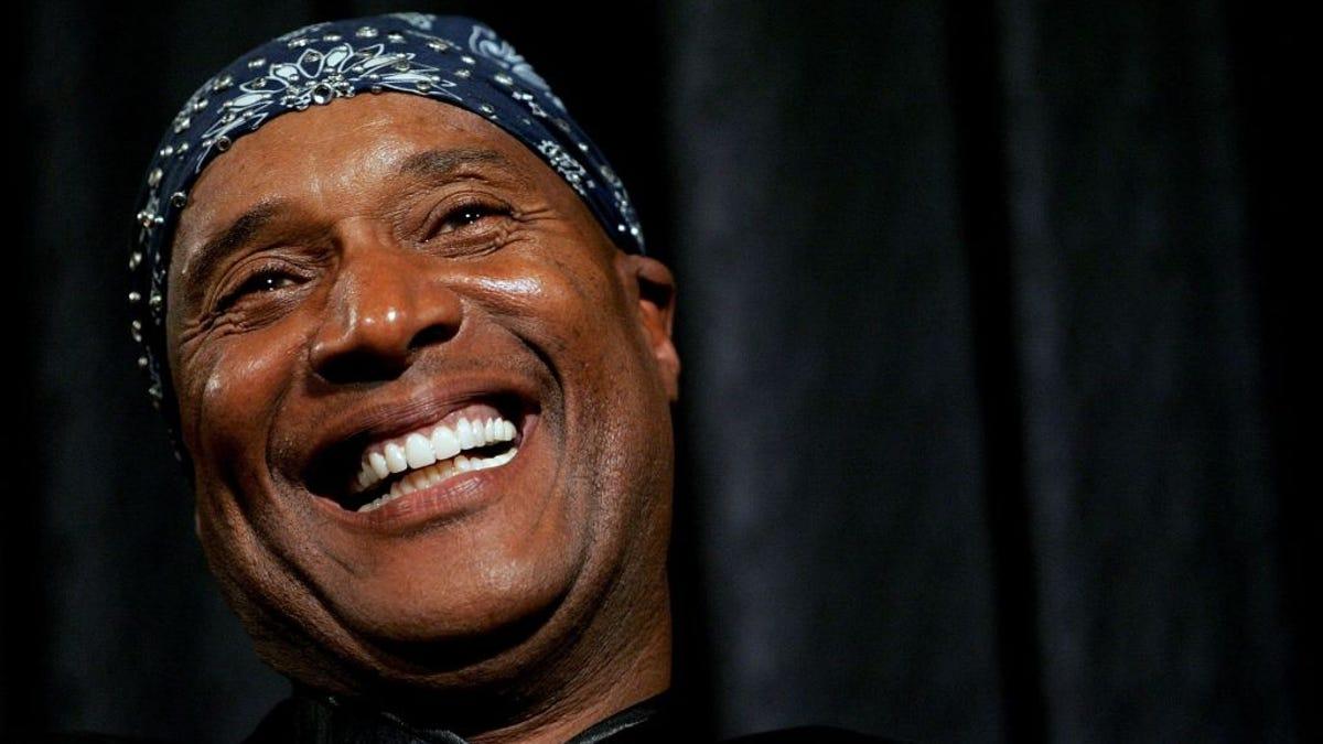 Outspoken Comedian Paul Mooney Dies at 79