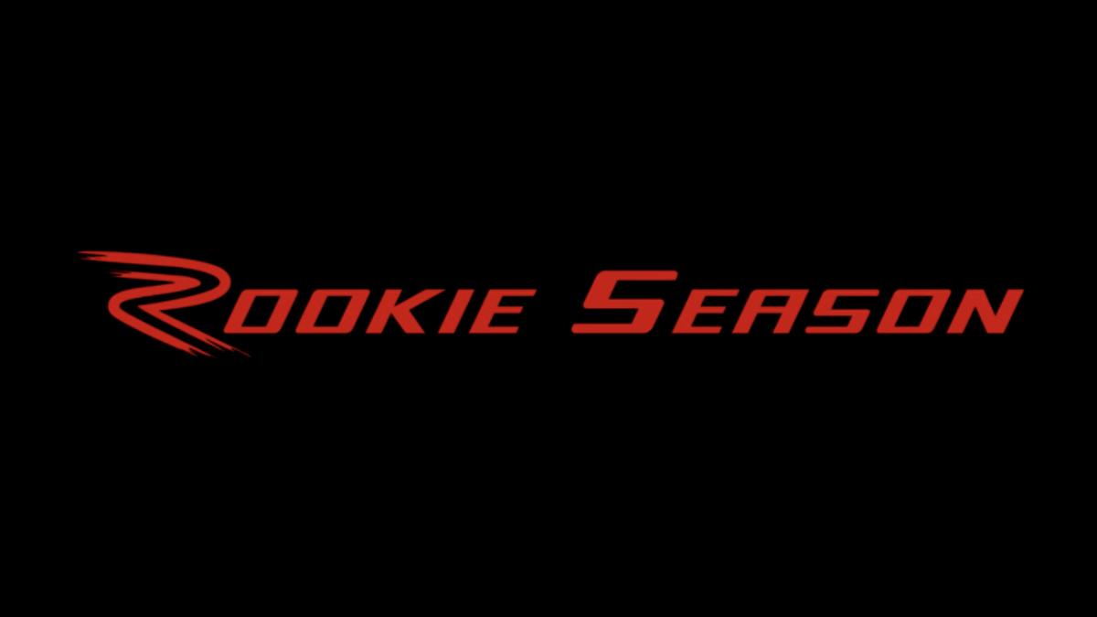 Werfen Sie einen Blick hinter die Kulissen der Rookie-Saison dieses IMSA-Teams€