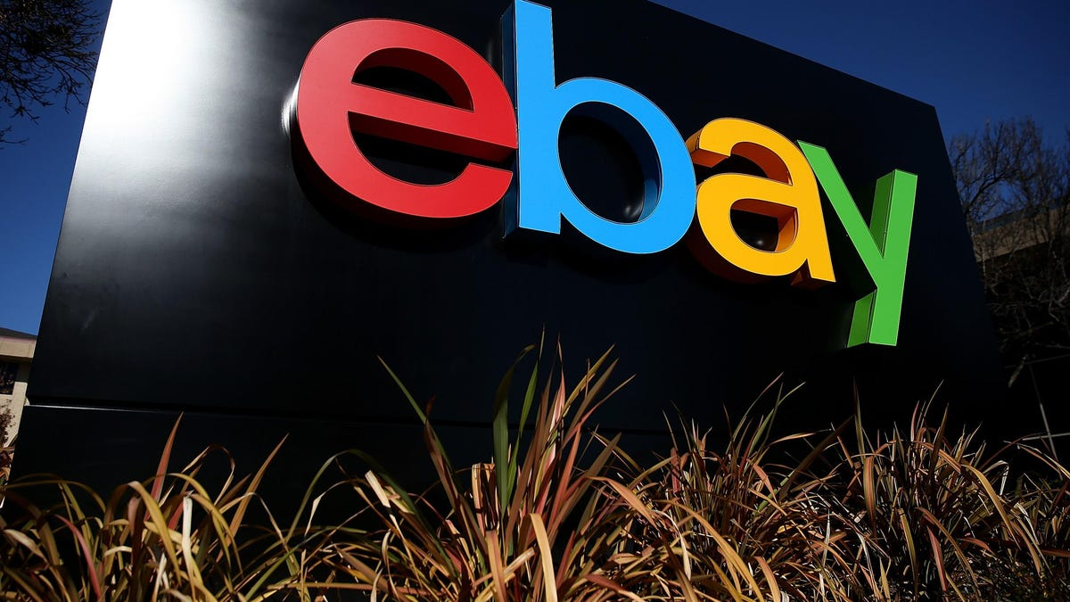 Former eBay Manager Caught In Deranged Cyberstalking Scandal Gets 18 Months in Prison thumbnail