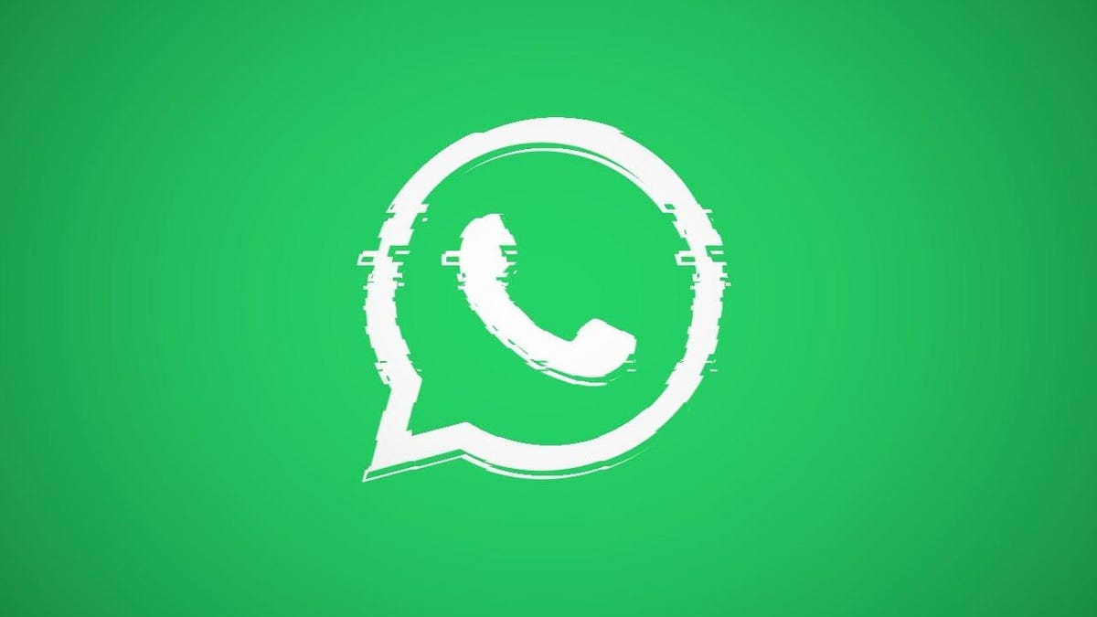 WhatsApp Will Turn Your Account Into a Useless Zombie If You Don't Accept Its New Privacy Policy