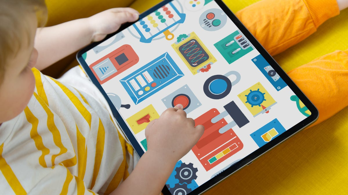 Alto Developer Snowman Spawns New Studio Dedicated To Creative Kids Play - Kotaku