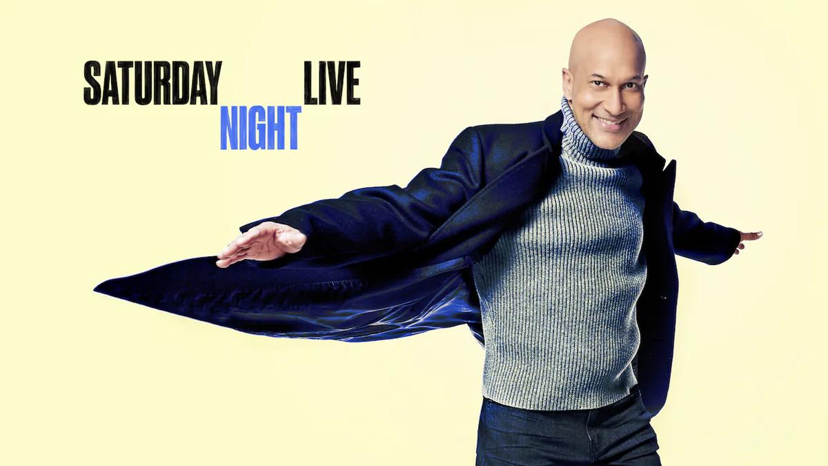 Saturday Night Live squanders sketch legend Keegan-Michael Key by being itself