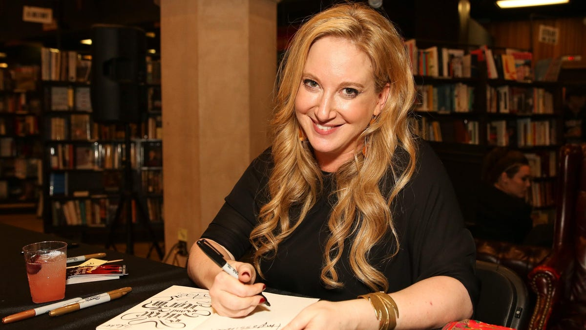 What Shadow and Bone Creator Leigh Bardugo Is Obsessed With Right Now