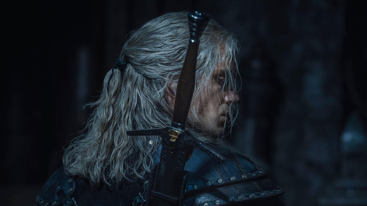 The Witcher Season 2 and Prequel Blood Origin Share Peeks at Monsters and Men thumbnail