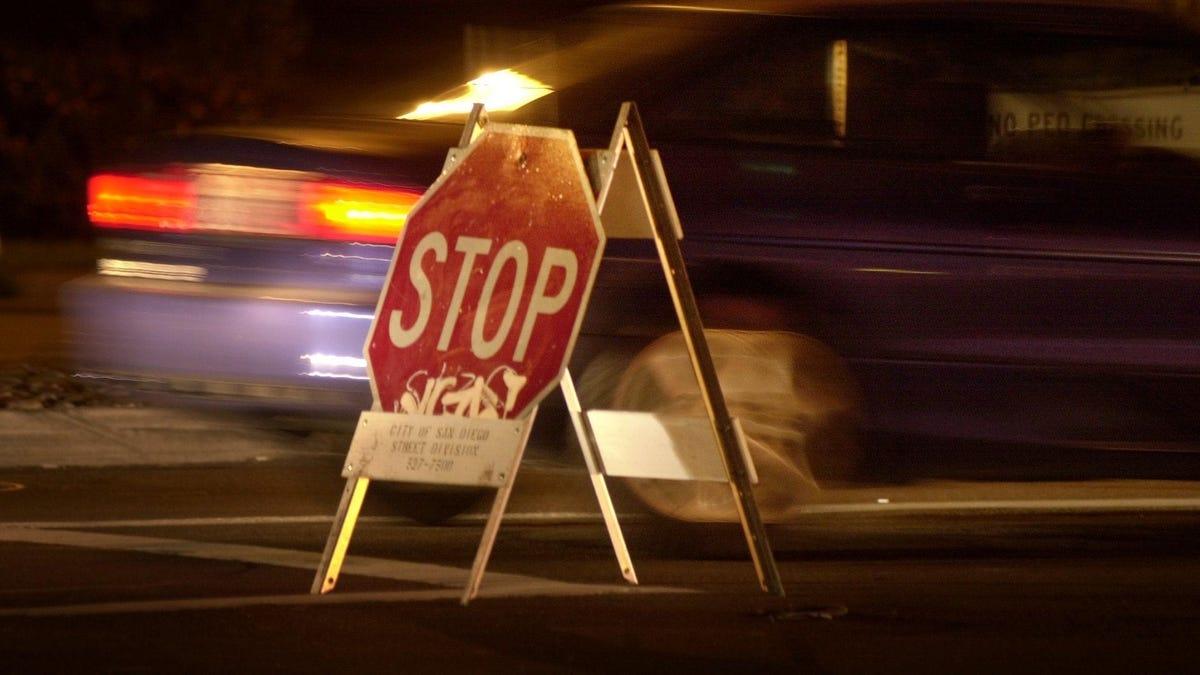 Treffen Sie William Phelps Eno, den Mann, der die Verkehrsregeln erfunden hat€