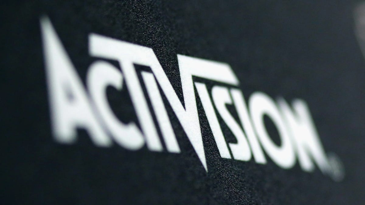 Over 1,000 Activision Blizzard Employees Sign Letter Condemning Company's Response To Allegations