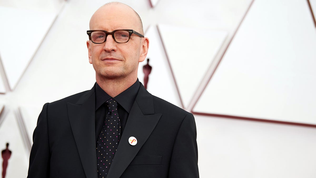 Steven Soderbergh Explains Why This Year's Oscars Left Viewers Cold