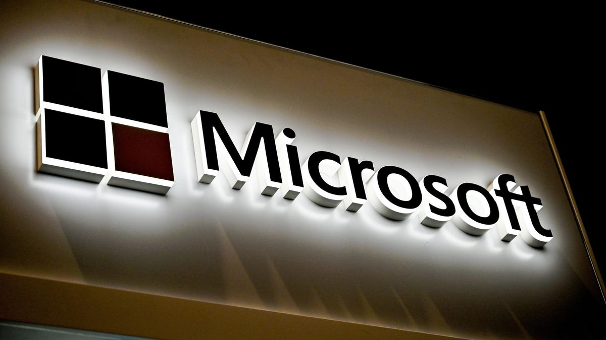 Microsoft Warns Hackers Using Call Centers to Trick Users Into Downloading Ransomware
