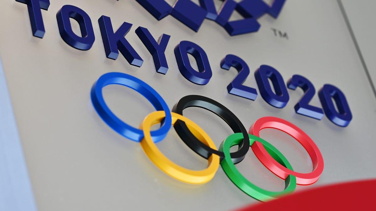 Just Let TikTok Stream the Olympics Next Time thumbnail