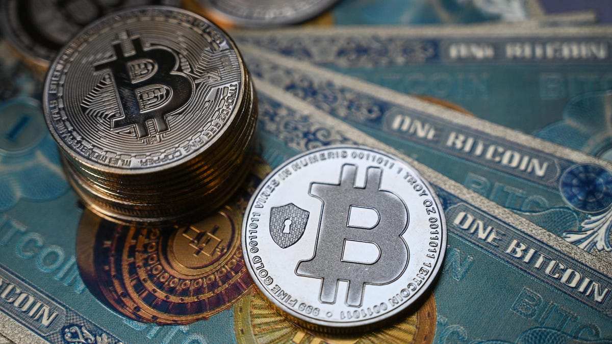 Crypto Industry Still Angry At Part of Senate Infrastructure Bill Increasing IRS Reporting Requirements thumbnail