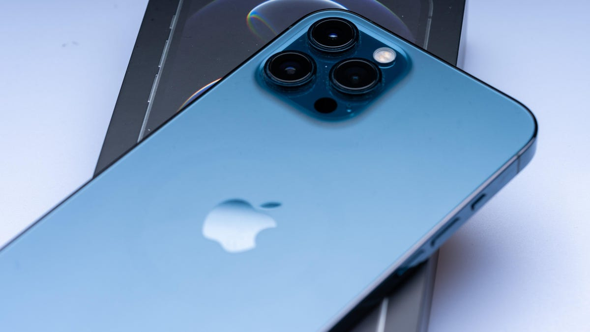 How to Set Up Every iOS 14.5 Feature Worth Knowing About - Lifehacker