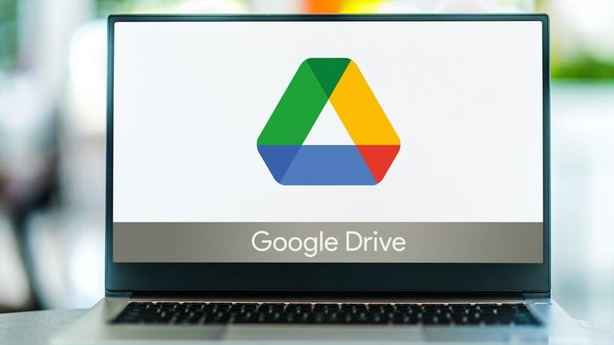 All the features worth knowing about the new Google Drive for Windows and  Mac - Eminetra Canada