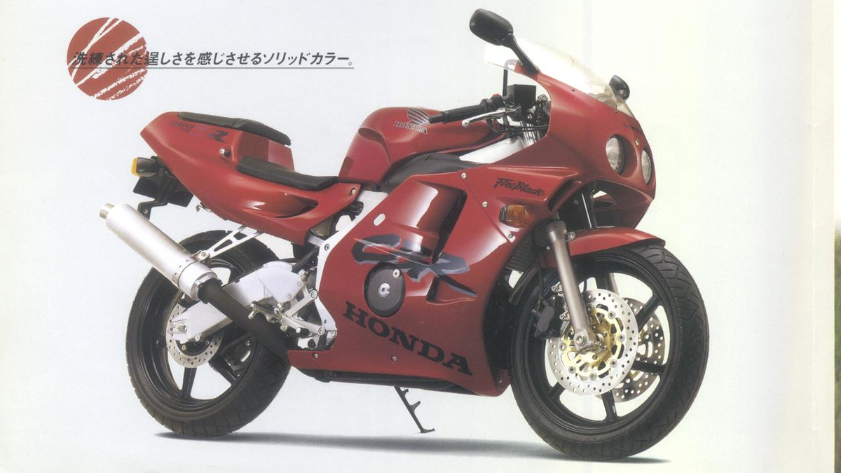 Here's How Importing A Motorcycle From Japan Is Different Than Importing A Car