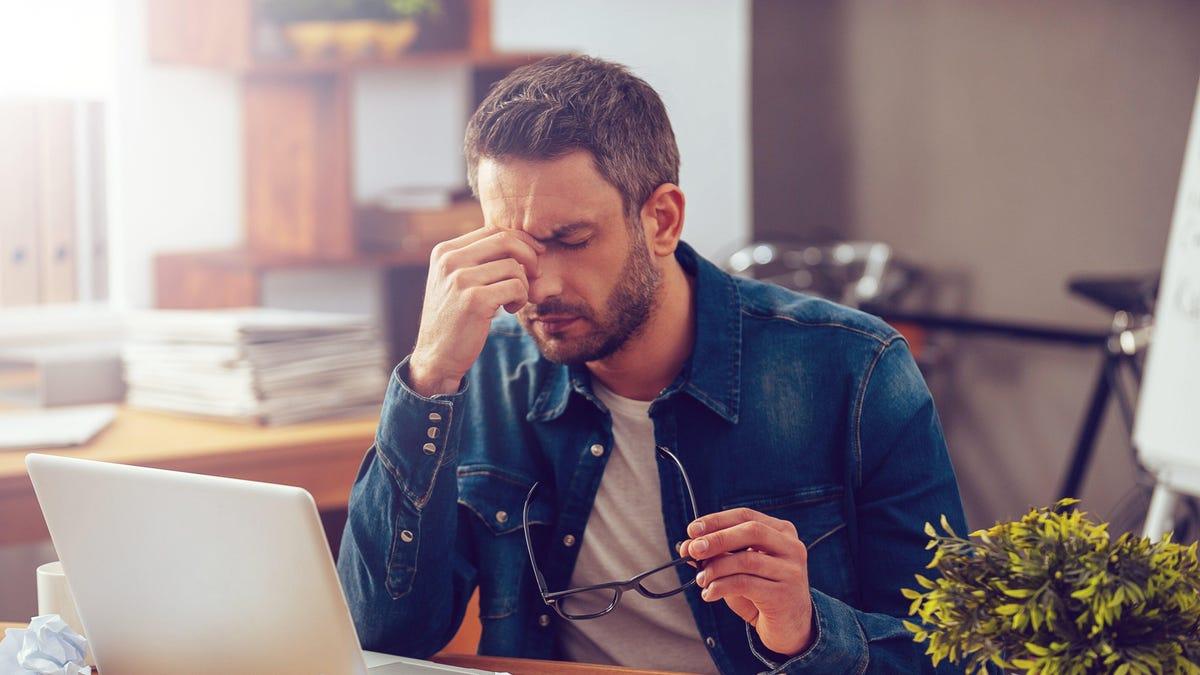 Solve Your Procrastination Problem by Dividing Your Day Into Quarters