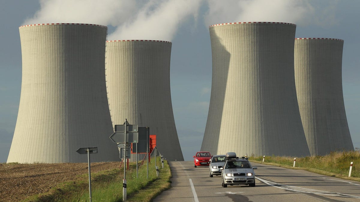 Bitcoin Bros and Nuclear Bros Have Found Common Cause