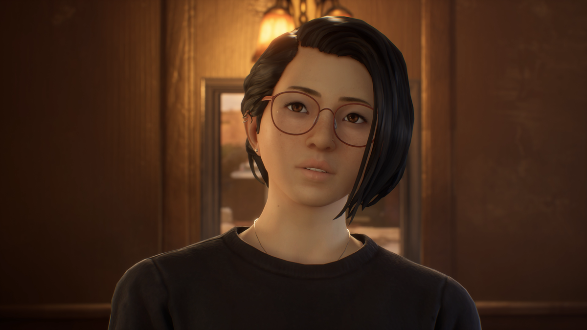Life Is Strange: True Colors is a stunning treatise on empathy