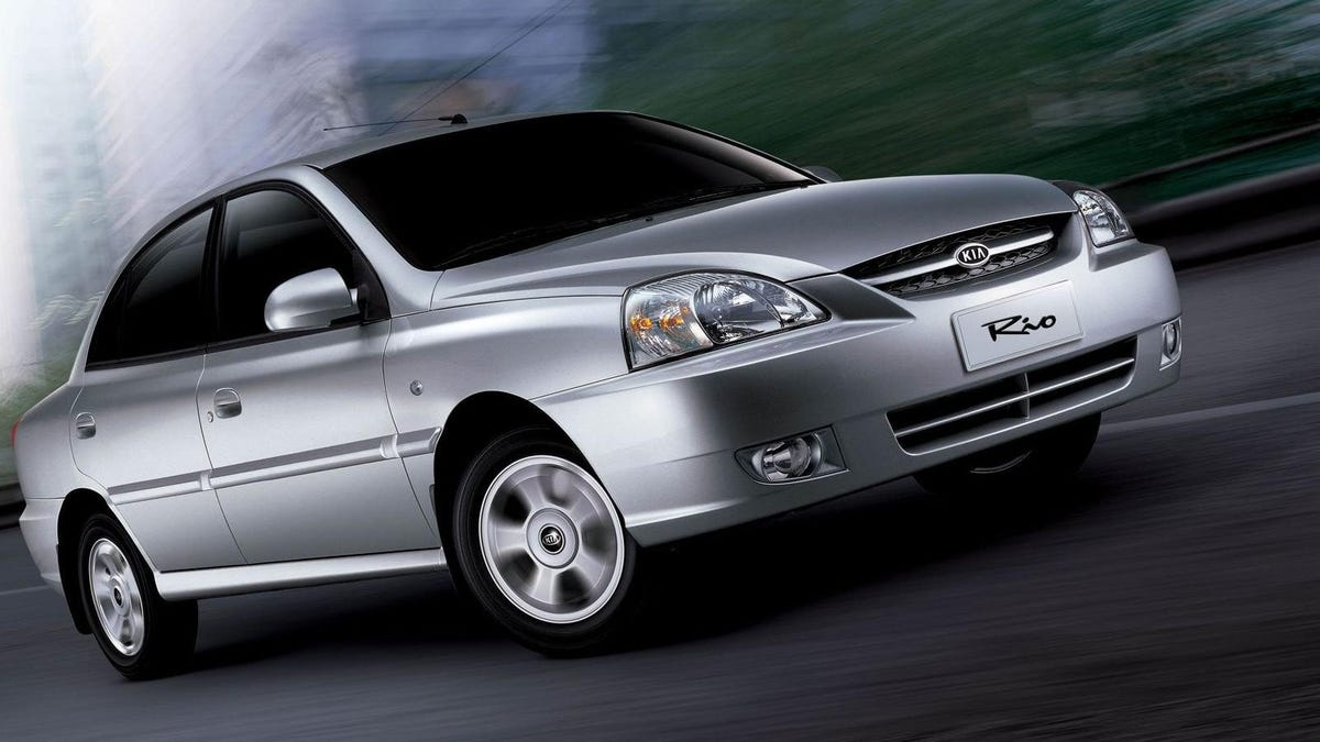 Das sind die ungeheuerlichsten Anreize, mit denen Autohersteller und Händler Autos verkaufen€