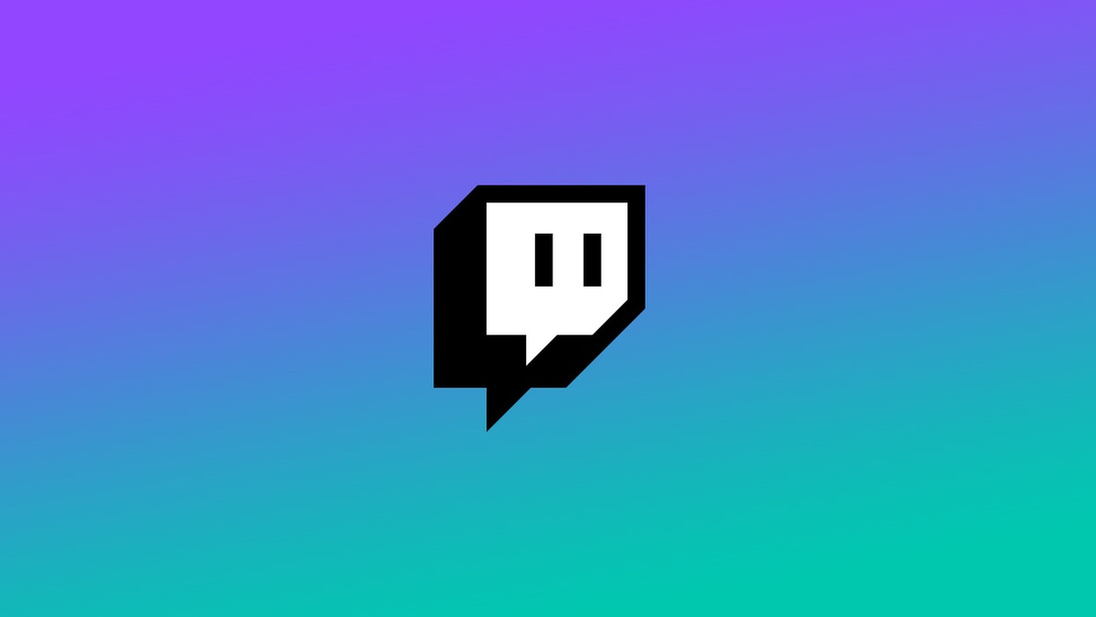 The Most Notorious Twitch Bans
