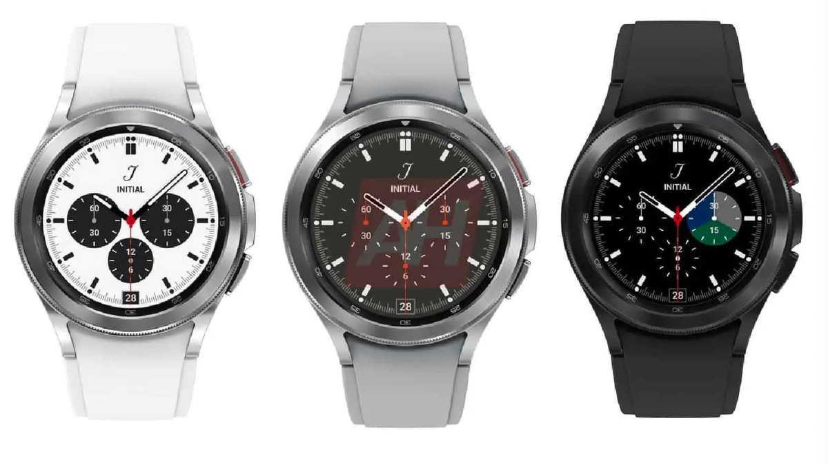 This Is Not the Samsung Wear OS Watch I Was Expecting thumbnail