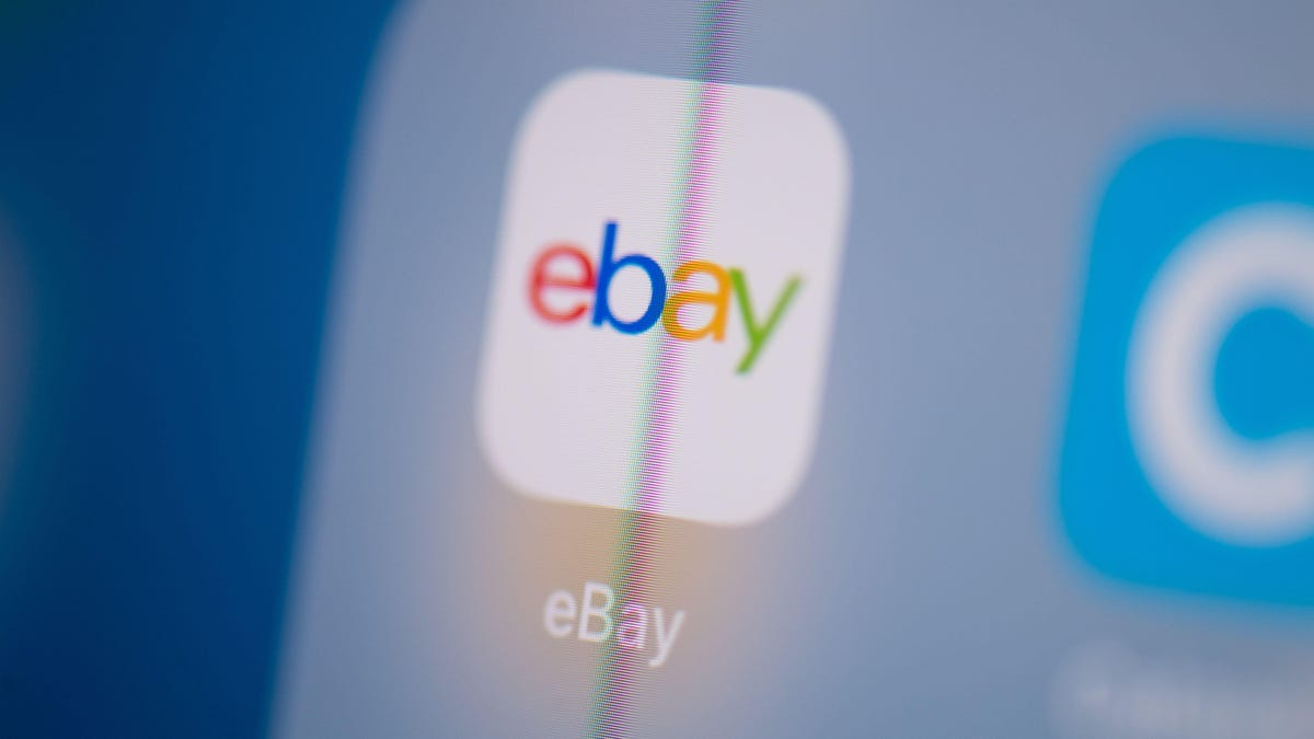 eBay and PayPal Finally Break Up for Good thumbnail