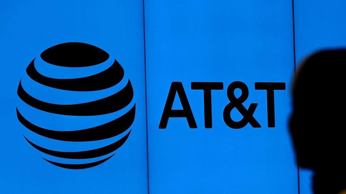 A Notorious Hacker Gang Claims to Be Selling Data on 70 Million AT&T Subscribers thumbnail