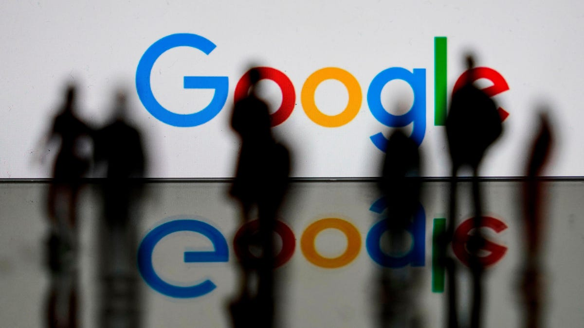 Google Sent More Than 50,000 Warnings to Users Targeted by Government-Backed Hackers This Year thumbnail