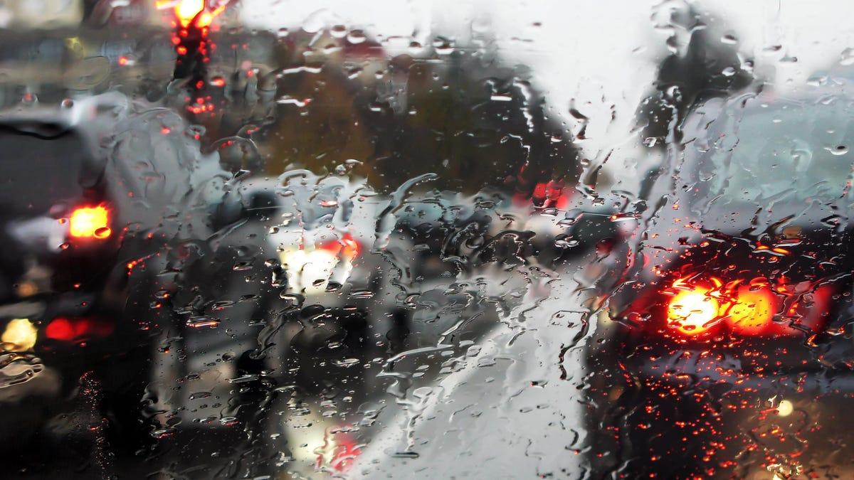 Die amerikanischen Straßen werden deutlich tödlicher: NHTSA€