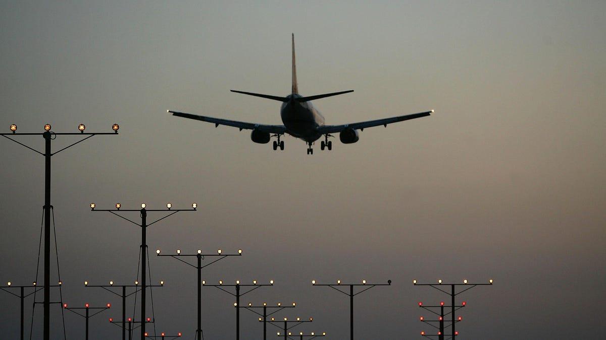 Die FAA will rücksichtslose Flugpassagiere noch härter bestrafen