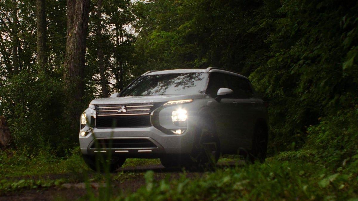Was sind die meist übersehenen Neuwagen auf dem Markt?