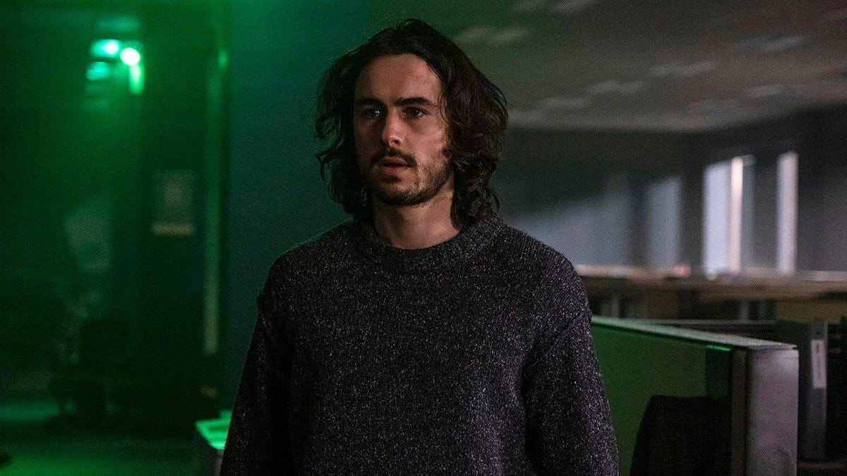 Y: The Last Man Canceled by FX on Hulu