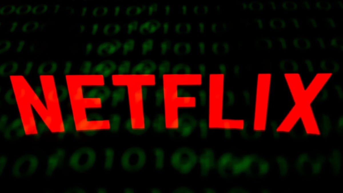 Netflix is testing a completely free level