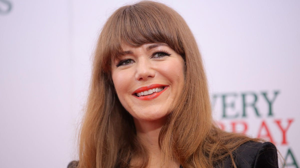 Time to speculate what roles Jenny Lewis almost played in these movies