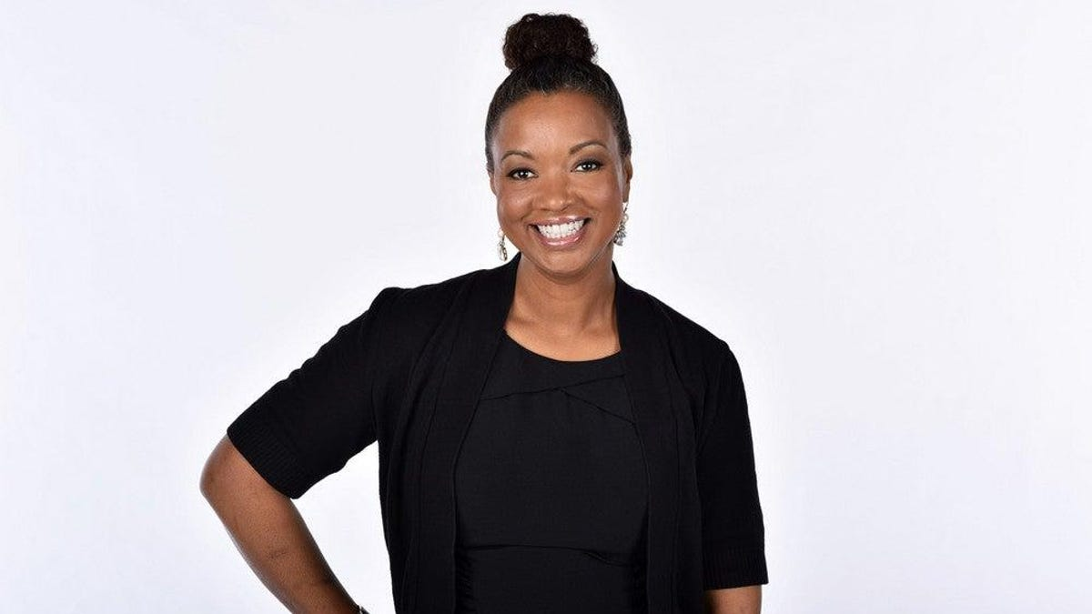 ESPN's The Undefeated Promotes Raina Kelley to Editor-in-Chief