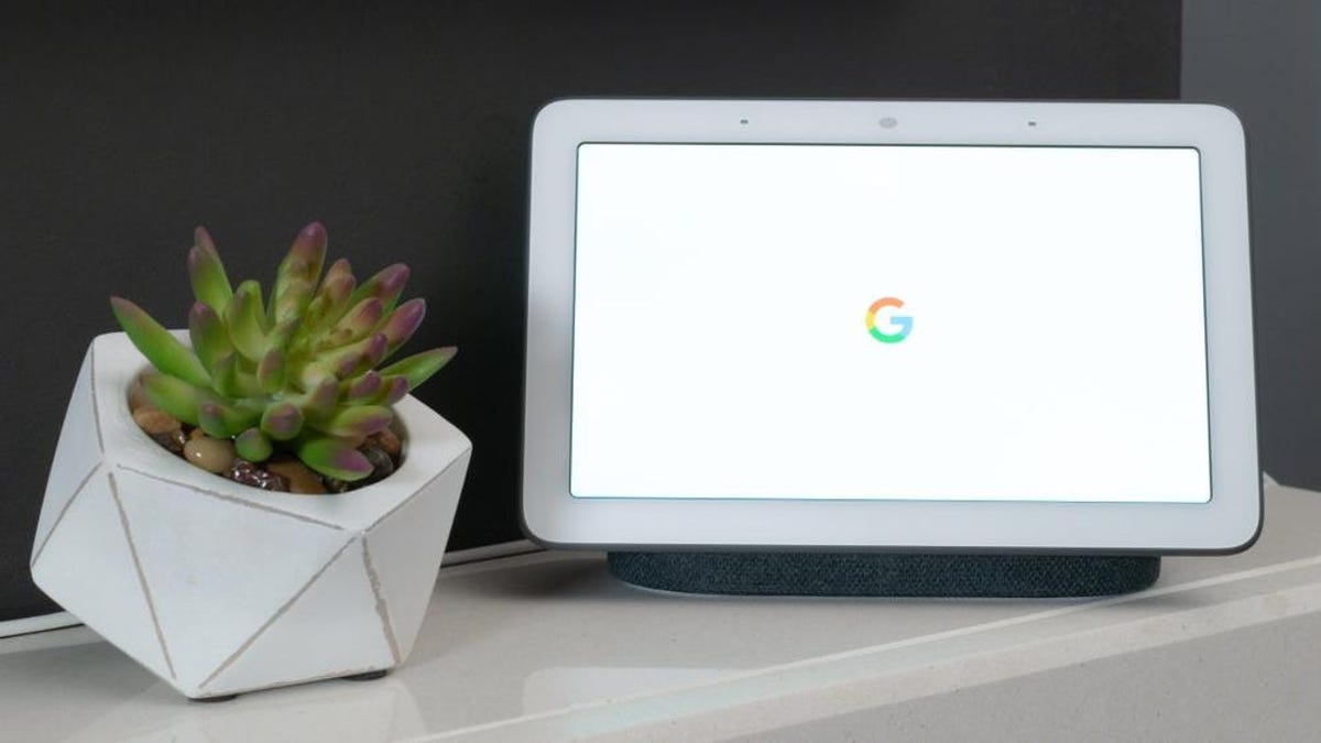 How to Use 'Family Broadcast' With Google Assistant
