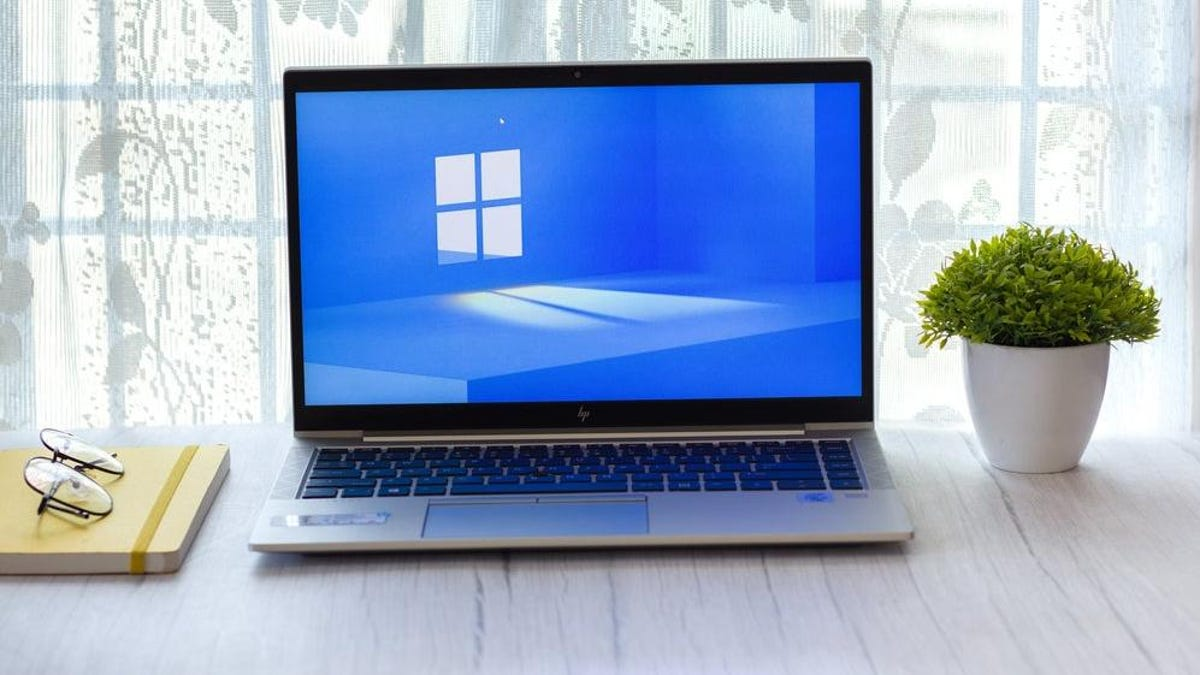 How to Protect Yourself From the New Windows 10 and 11 Security Bug